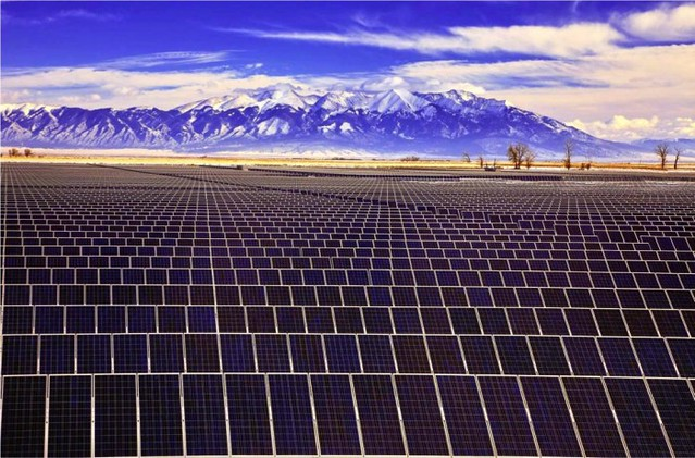 0001solar-park-in-chile-sunedison