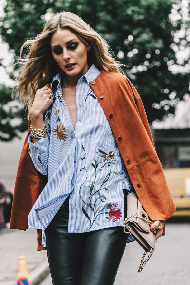 street_style_londres_fashion_week_septiembre_2016_dia_1_690678066_800x