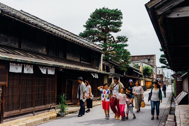 Shinmachi-doori_06