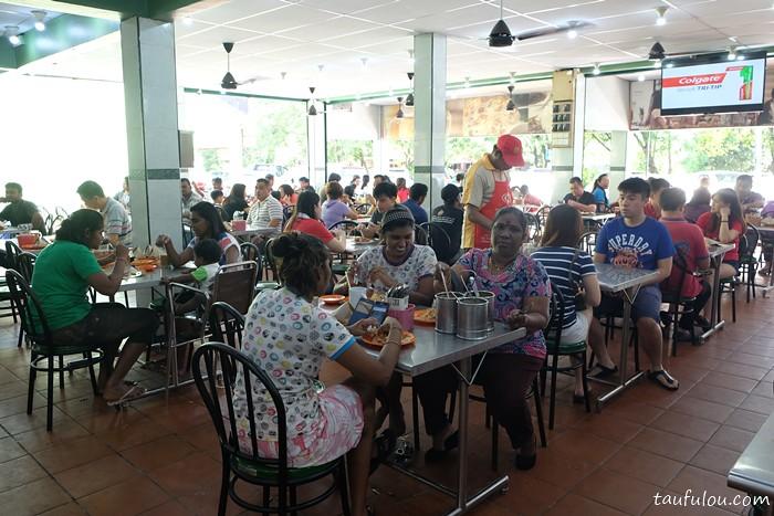 restaurant i (6)