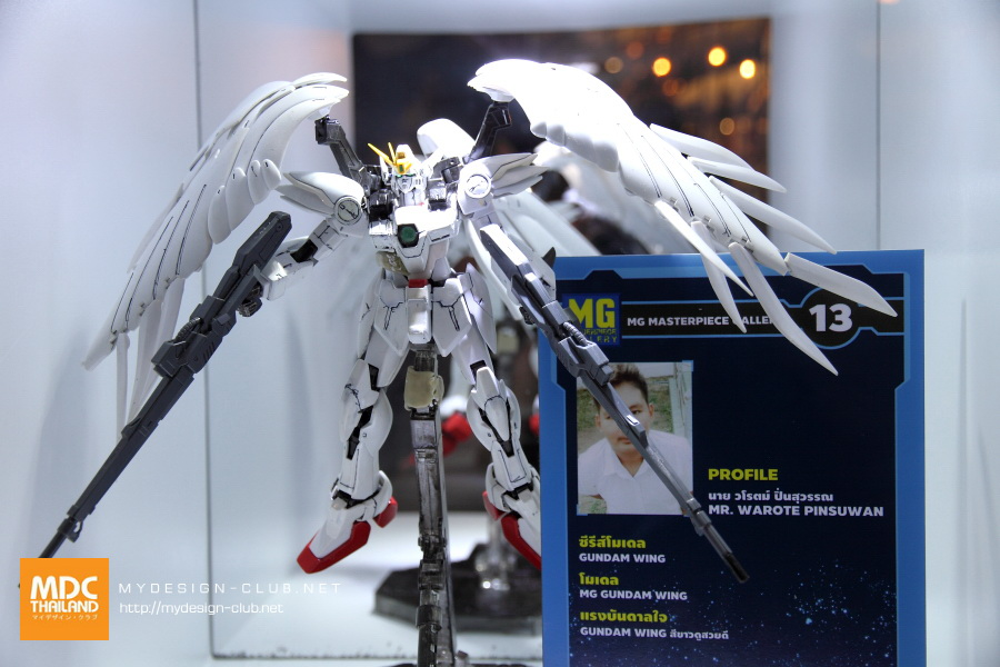 Gunpla-Expo-TH2016-20