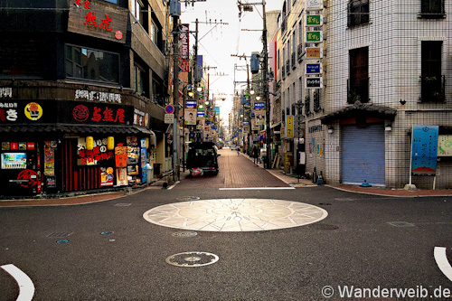 kagoshima (31 von 32)