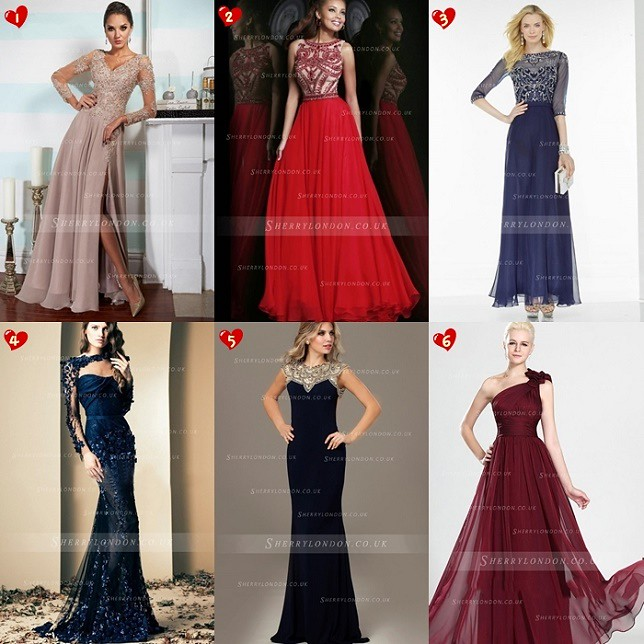 http://www.sherrylondon.co.uk/evening-dress-c-15/