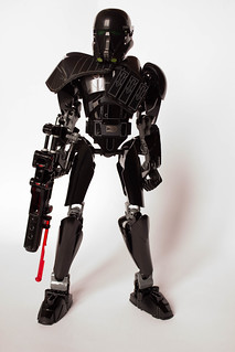 [Revue] Star Wars 75121 : Imperial Death Trooper 29611343033_12a35a8525_n