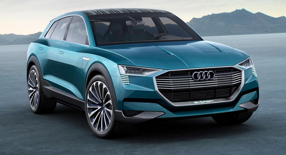 Audi-e-tron-quattro-concept-1a0