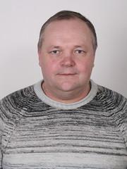 Мирошниченко-Олександр-Вікторович