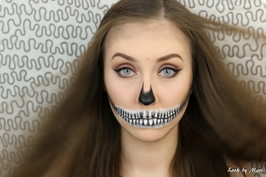 10 halloween 2016 beautiful makeup ideas costumes pretty