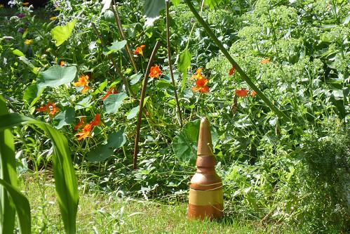 Gartenbild 09