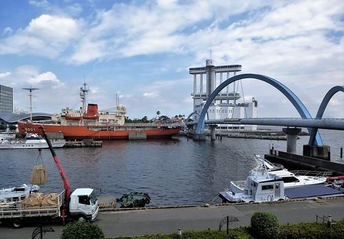jp16-Nagoya-Port (4)