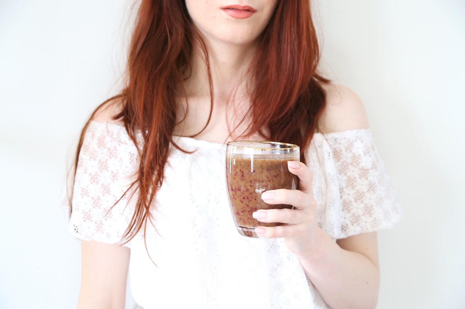 chiaseedsmoothie, berrysmoothie, krystelcouture, healthy, smoothies,