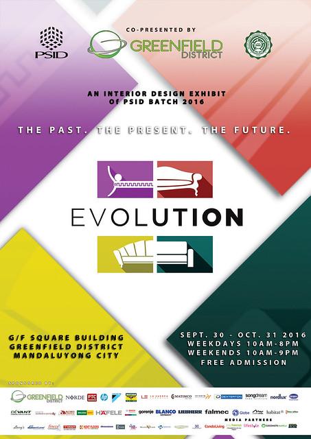PSID Evolution Poster (RGB)
