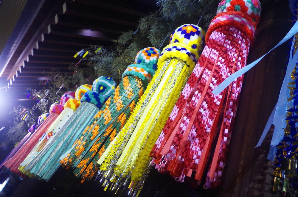toomilog-yasukuni_mitamamaturi_2015_007