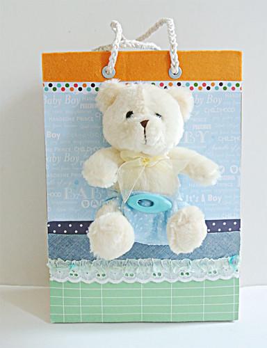 Baby-boy-paper-bag