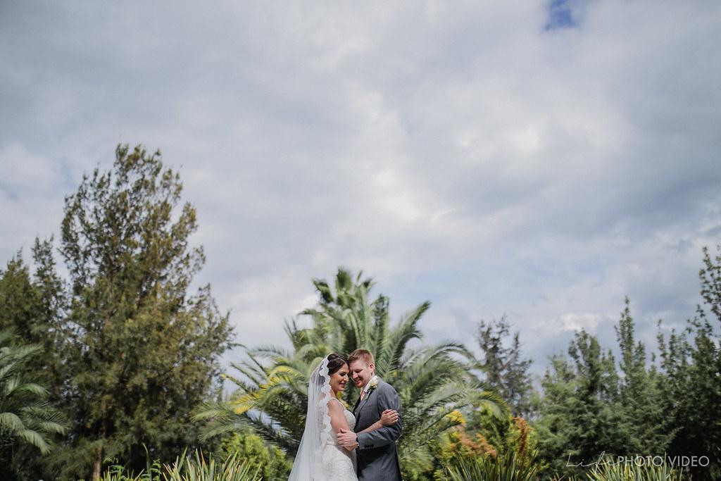 LifePhotoVideo_Boda_LeonGto_Wedding_0058.jpg