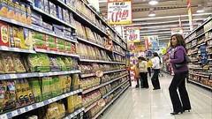 Indecopi padrón web para clientes afectados por supermercados