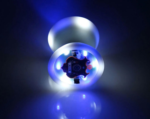 yongjun-light-up-yoyo