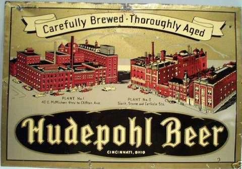 hudepohl-brewery