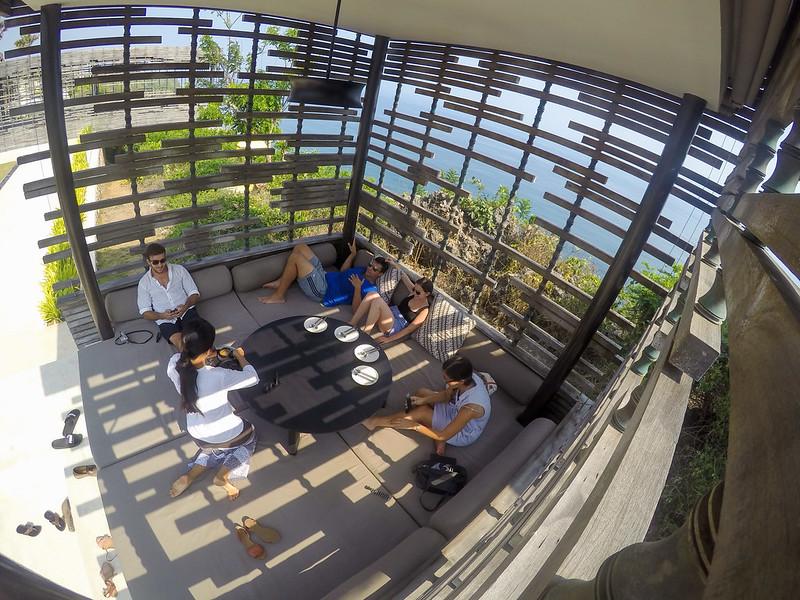 27822145473 2c78f29ac0 c - What to do in Uluwatu, Bali