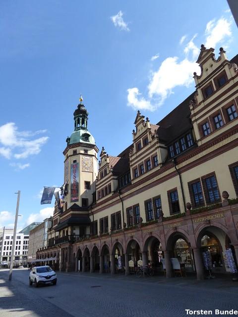 20160618_Leipzig