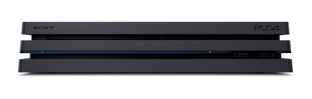 Ps4 pro the ultimate faq playstation ps4 pro is an evolution of the ps4 generation platform which will continue to include the standard ps4 system ccuart Image collections