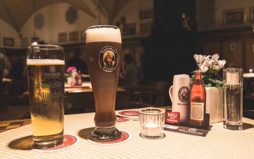 München-41-2