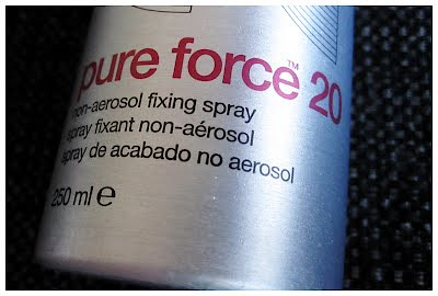 515_Redken_Pure_Force2