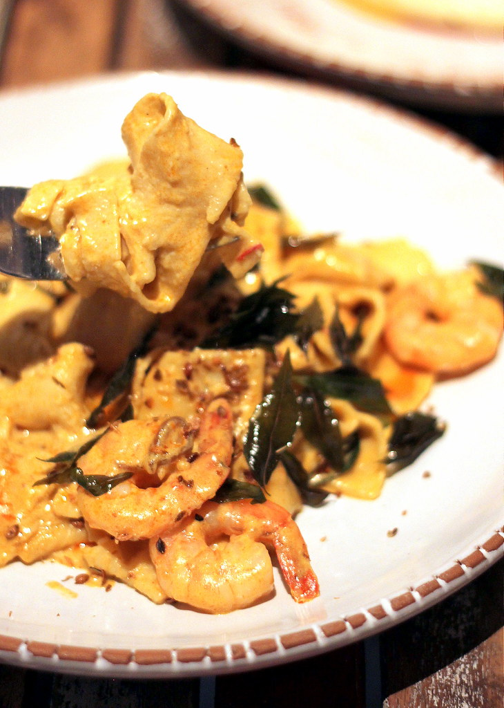sarnies-southern-indian-style-hand-cut-pappardelle-with-prawns-coconut-milk-and-curry-leaves