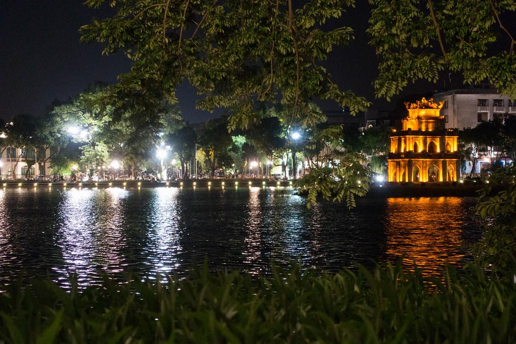 Hanoi-01704