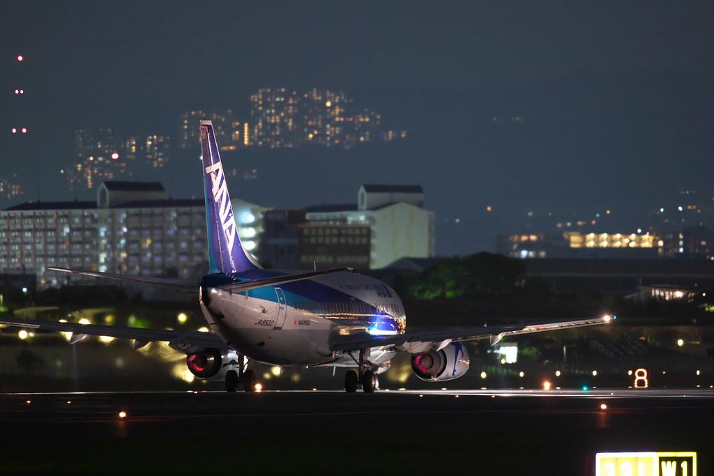 B7387(JA8500)