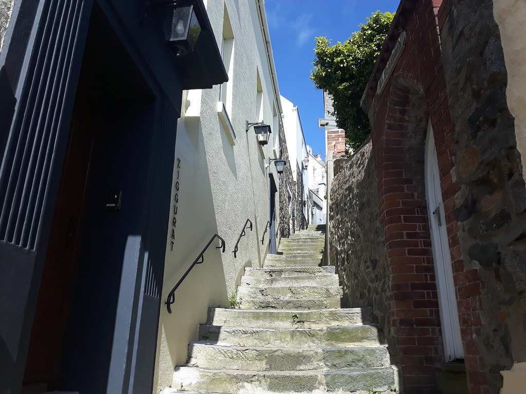 Ziggurat Hotel Guernsey (56)