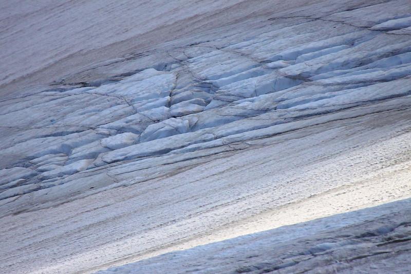 IMG_2971 Sperry Glacier Trail