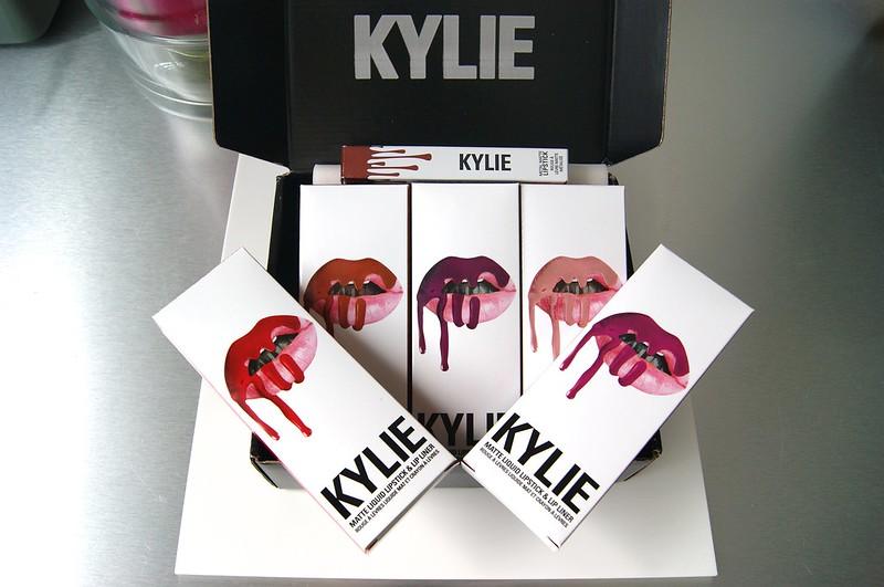 KylieCosmetics3