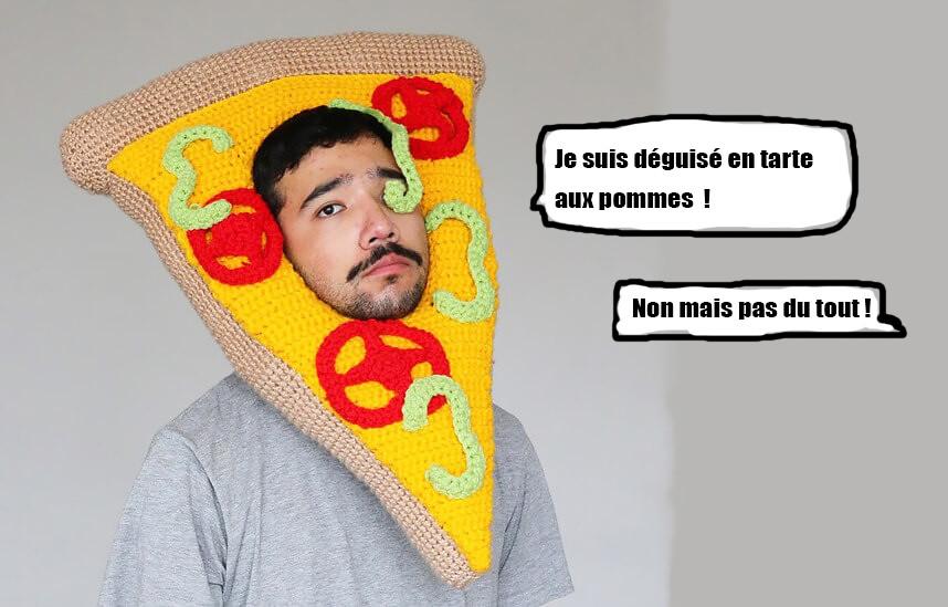 crochet-pizza-eye-man