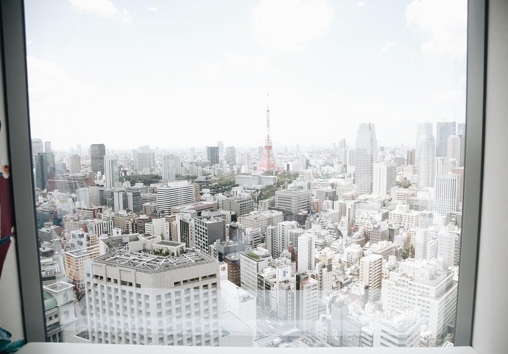TOKYO SHIBUYA-8