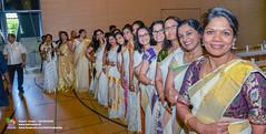 Onasadhya 2016