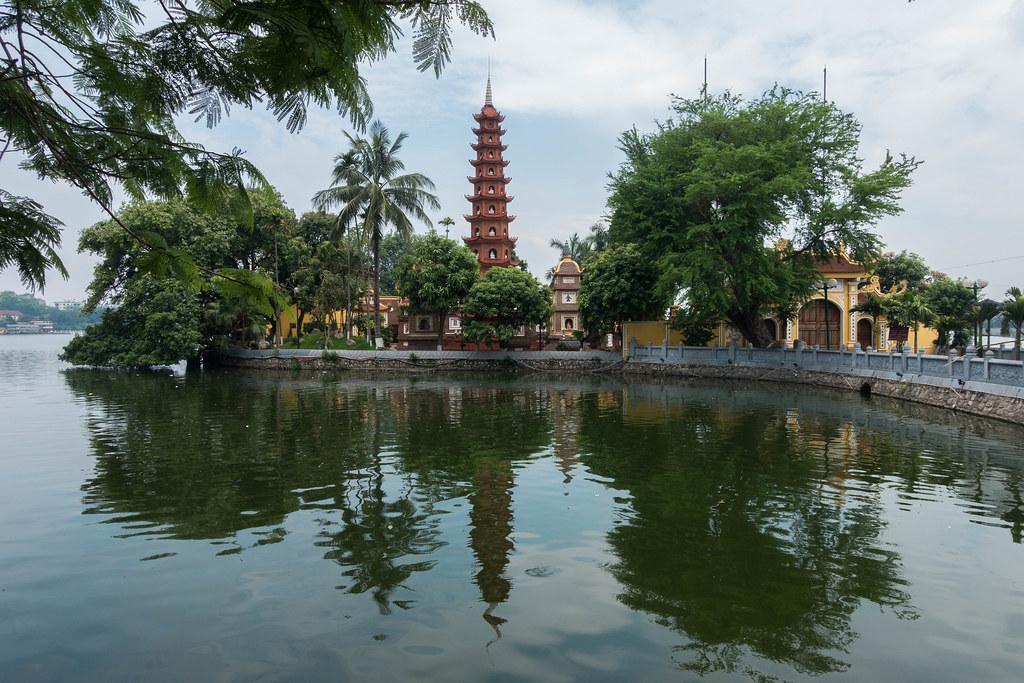 Hanoi-01616