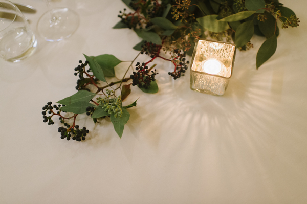 Celine Kim Photography Auberge du Pommier romantic intimate restaurant Toronto fall wedding-79