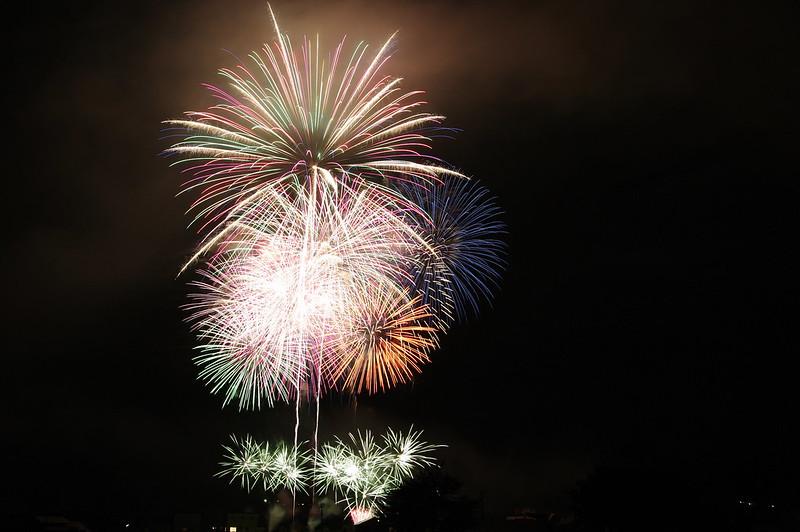 Fireworks #1_2016-07_NO2