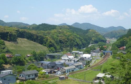jp16-route-fukuoka-hiroshima (14)