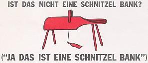 schnitzelbank1