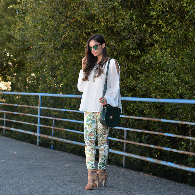 zara_sheinside_ootd_lookbook_street style_02