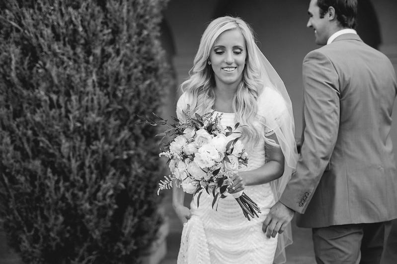 kambree bridals-140