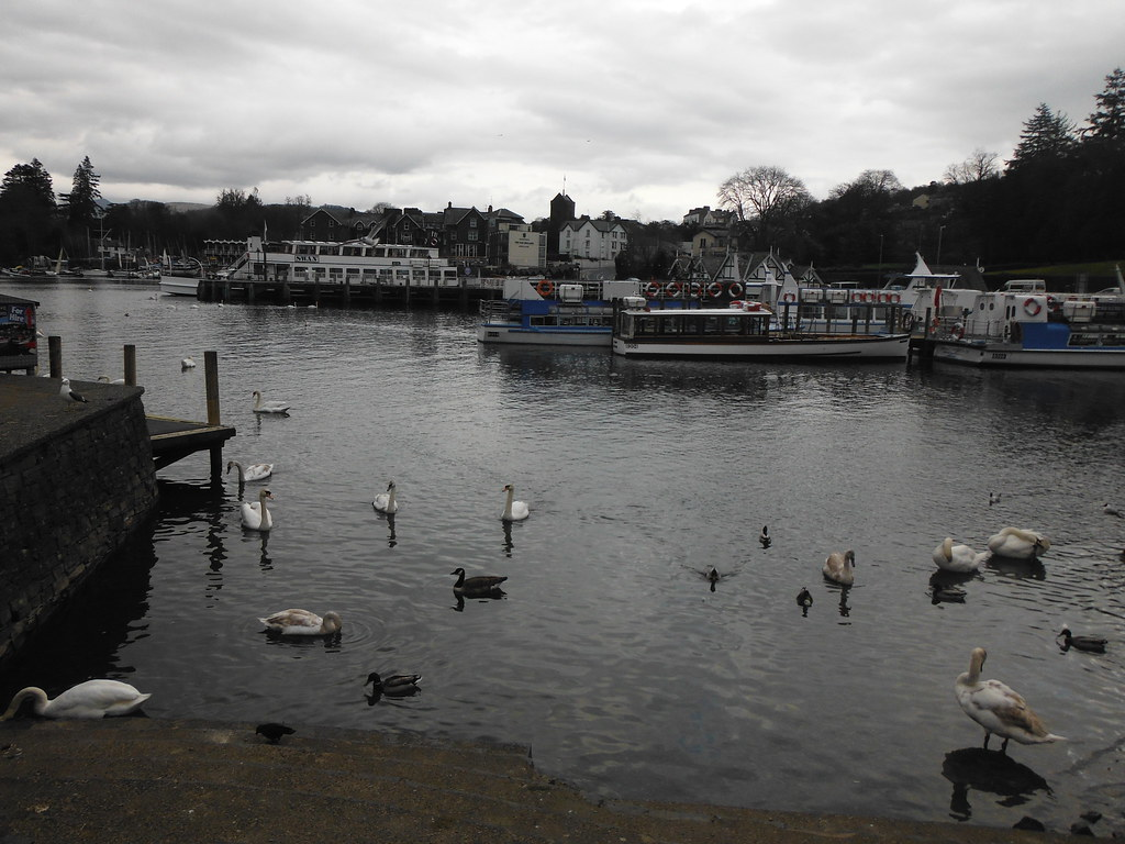 Bowness 4