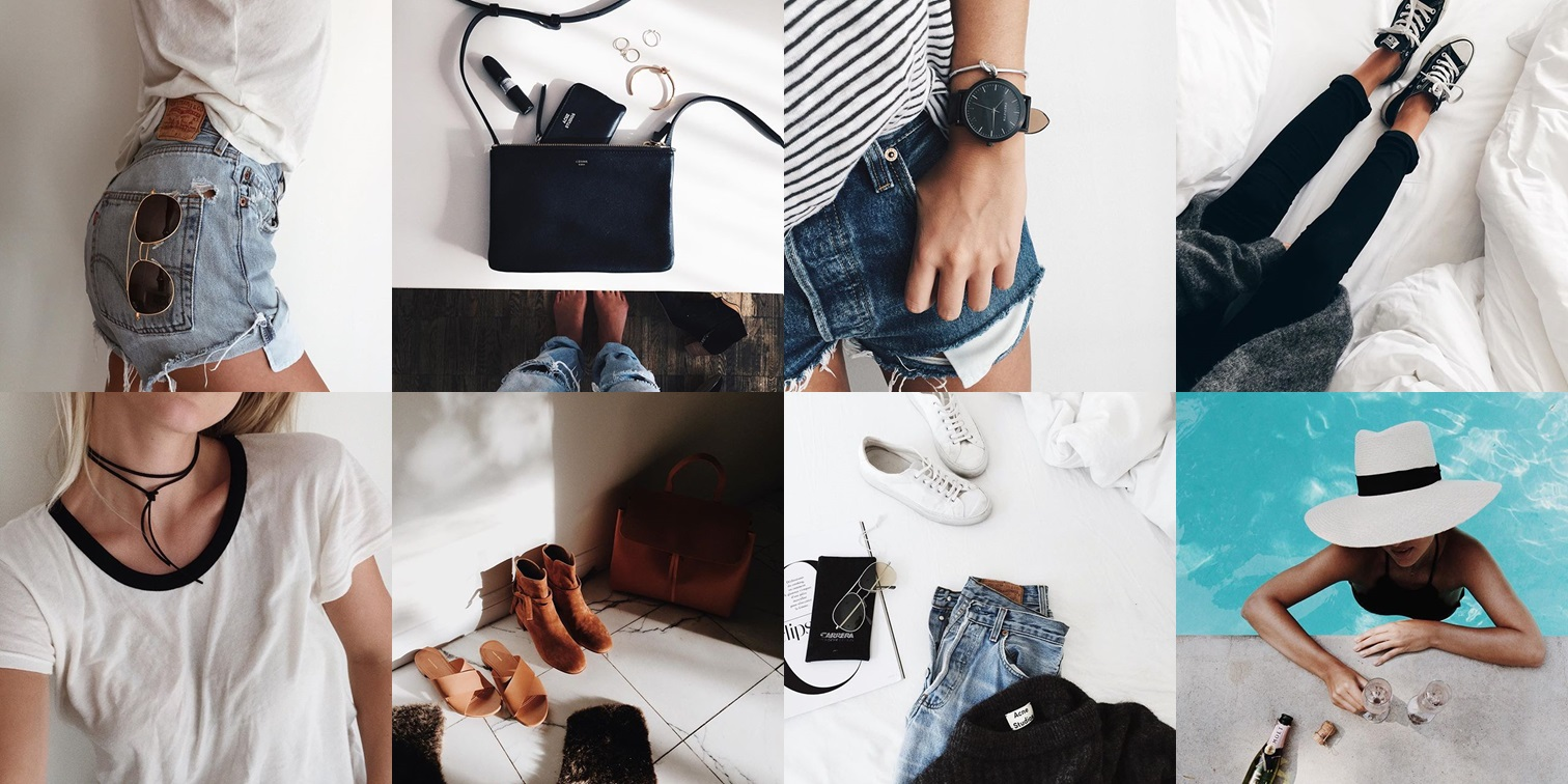 instagram_mija_mija