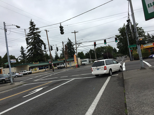 82nd and Flavel-3.jpg
