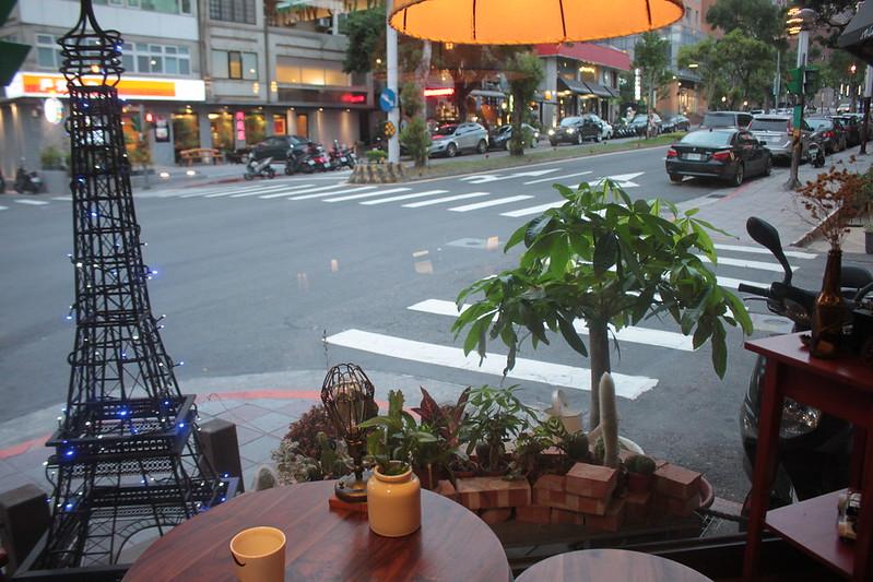台北放空咖啡館-Humble-beginnings-café-17度c隨拍 (34)