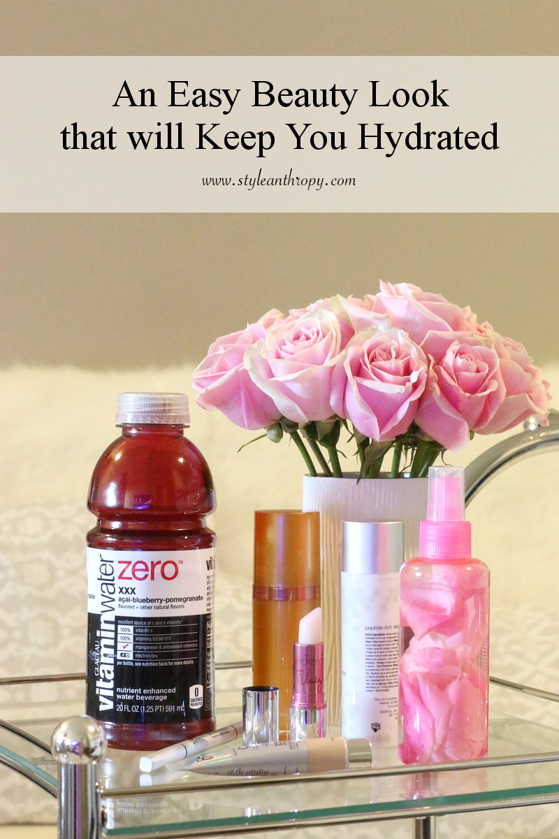 how-to-keep-hydrated-beauty-look-2