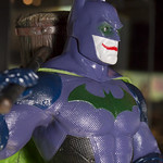 BATMAN100_HotToys_2-666