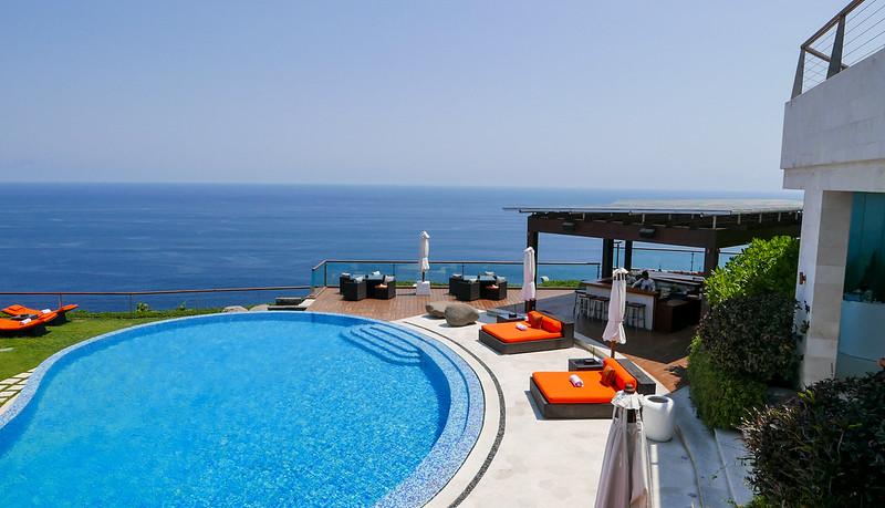 28234554281 0e9453b66e c - Back to Bali - JL F/J, CX F/J, GA J - Private Villas, Conrad, Ritz Carlton, Intercontinental…