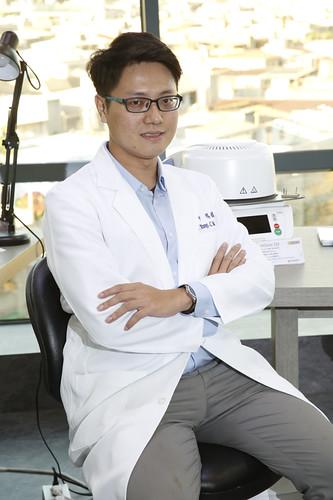 楊鎮瑋醫師分享三個觀念讓你的牙齒矯正結果更好看 (8)